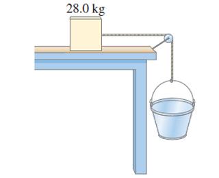 28.0 kg