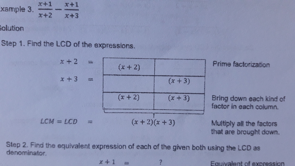 1 2 3 essay help