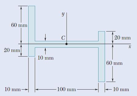 60 mm 20 mm 20 mm 10 mm 60 mm -100 mm 10 mm 10 mm-