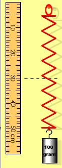 aram 10 20 30 40 50 cm