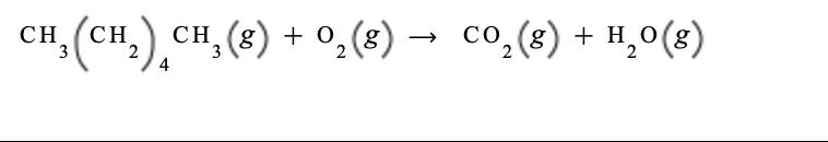 """(c""), CH, (8)) co,(8)H() 02(8 CH но 2 CH 3 2 со 2 3 4"