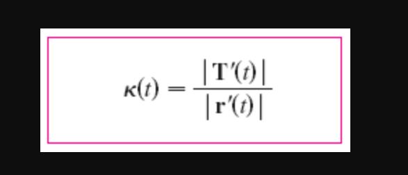 |T)| к() - |r(1) |