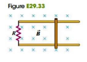 Figure E29.33 х х х в х х х х