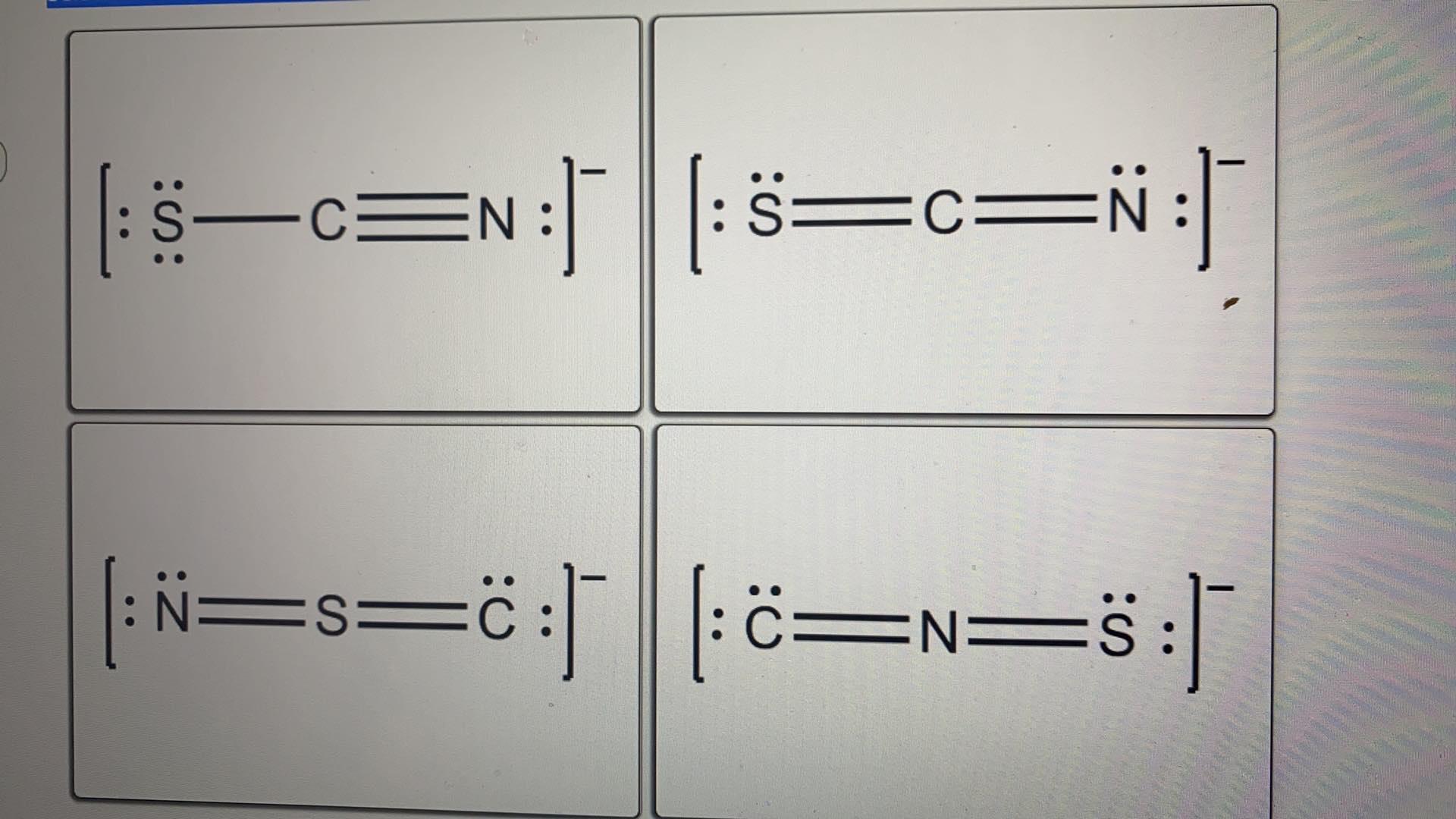 -c=N:: s=c=ï:| s=c=N: N=s=ö: |:ö=N=ö:| :ċ=N=s
