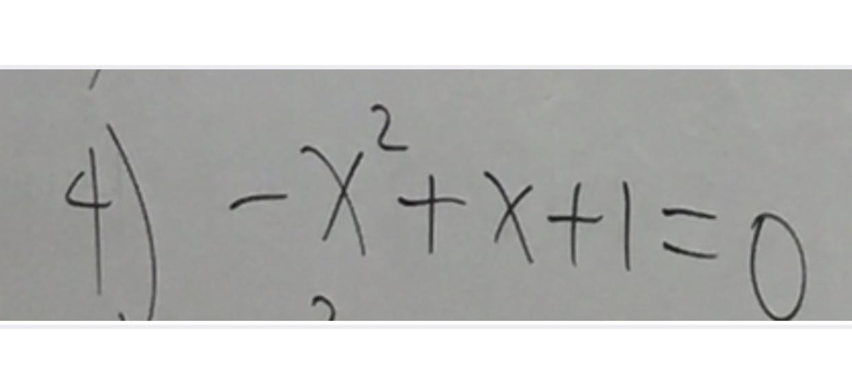 4-x+xH1=O 2