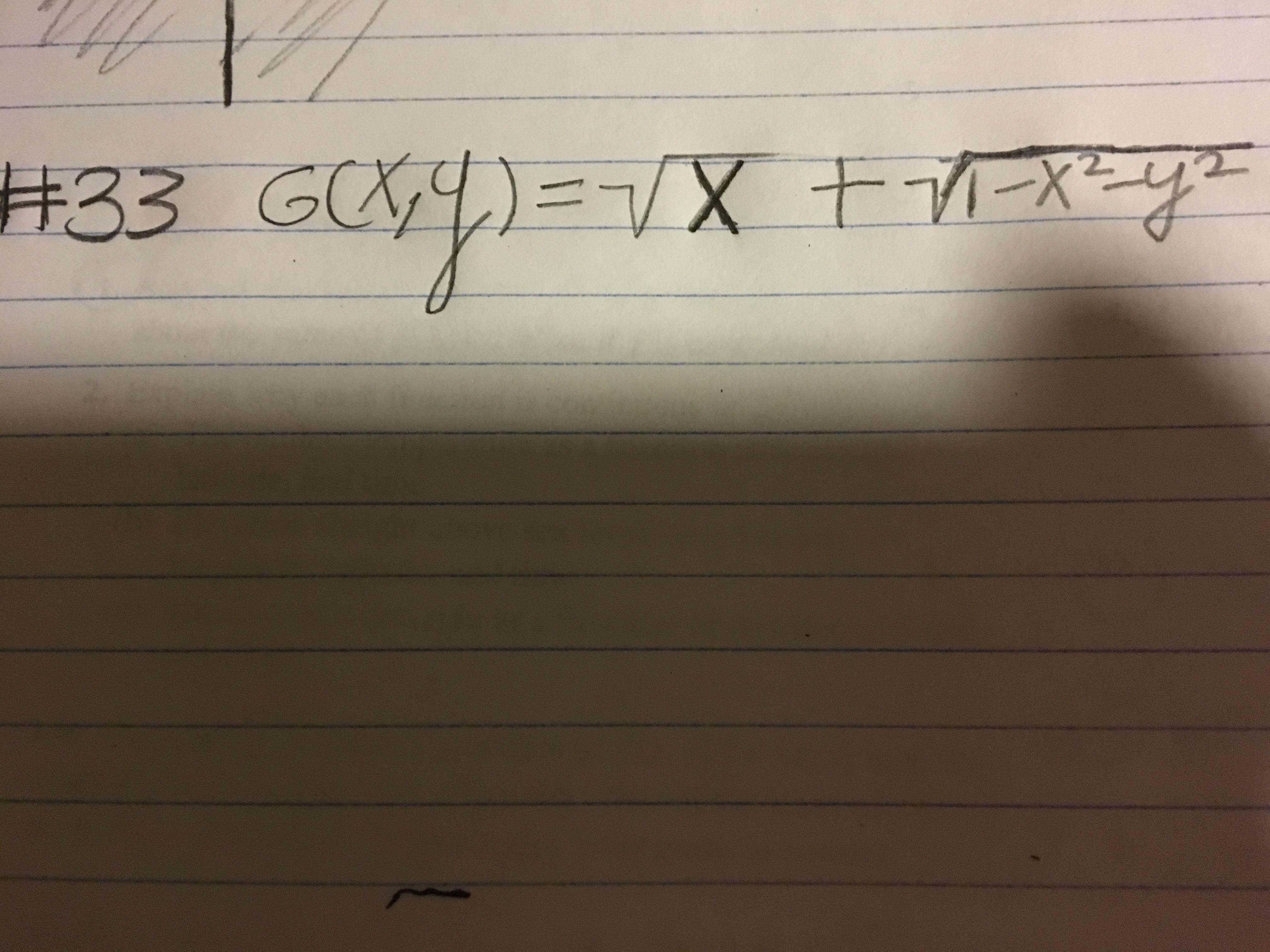 raX t XL=C H33