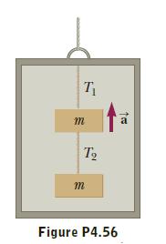 Figure P4.56