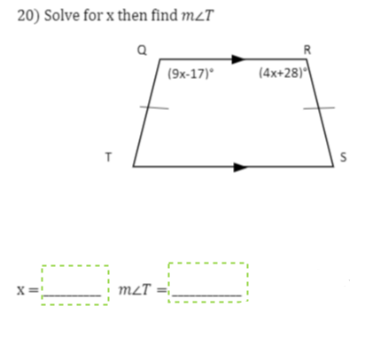 Answered: Convert the given polar equation into a… | bartleby