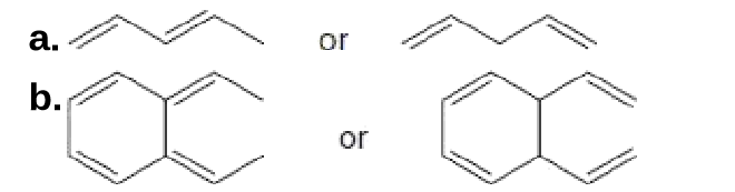 a. or b. or