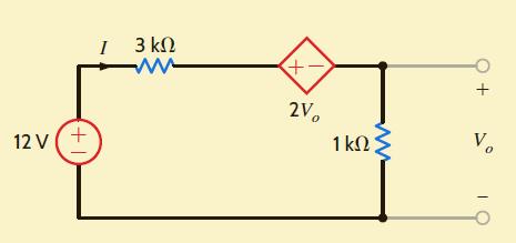 3 К0 + 2V 1 k0 +1