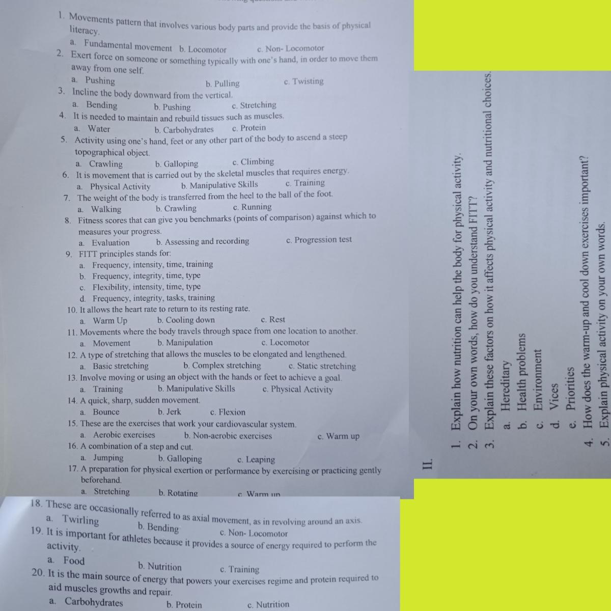 Academic essay introduction paragraph