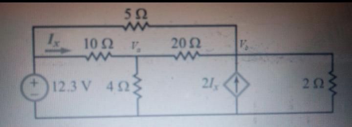 1 102 12.3 V 403 21,