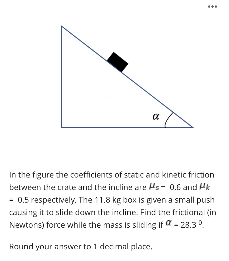 Answered: In the figure the coefficients of… | bartleby