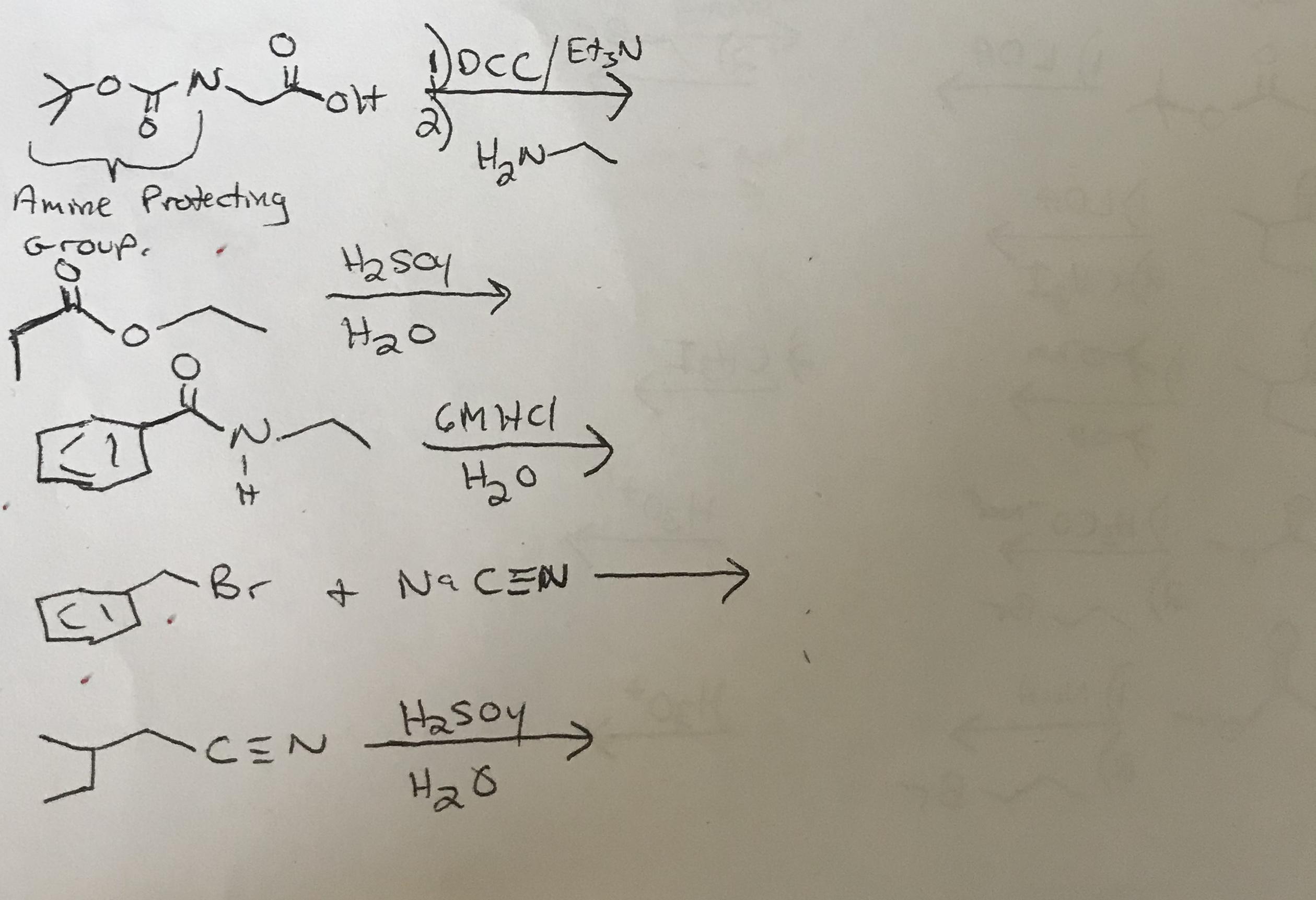 Dcc/EN ok Amme Prodechmg Group GMNCI Br Na CEN CEN hosH T 2-2