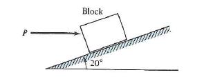 Block 20°