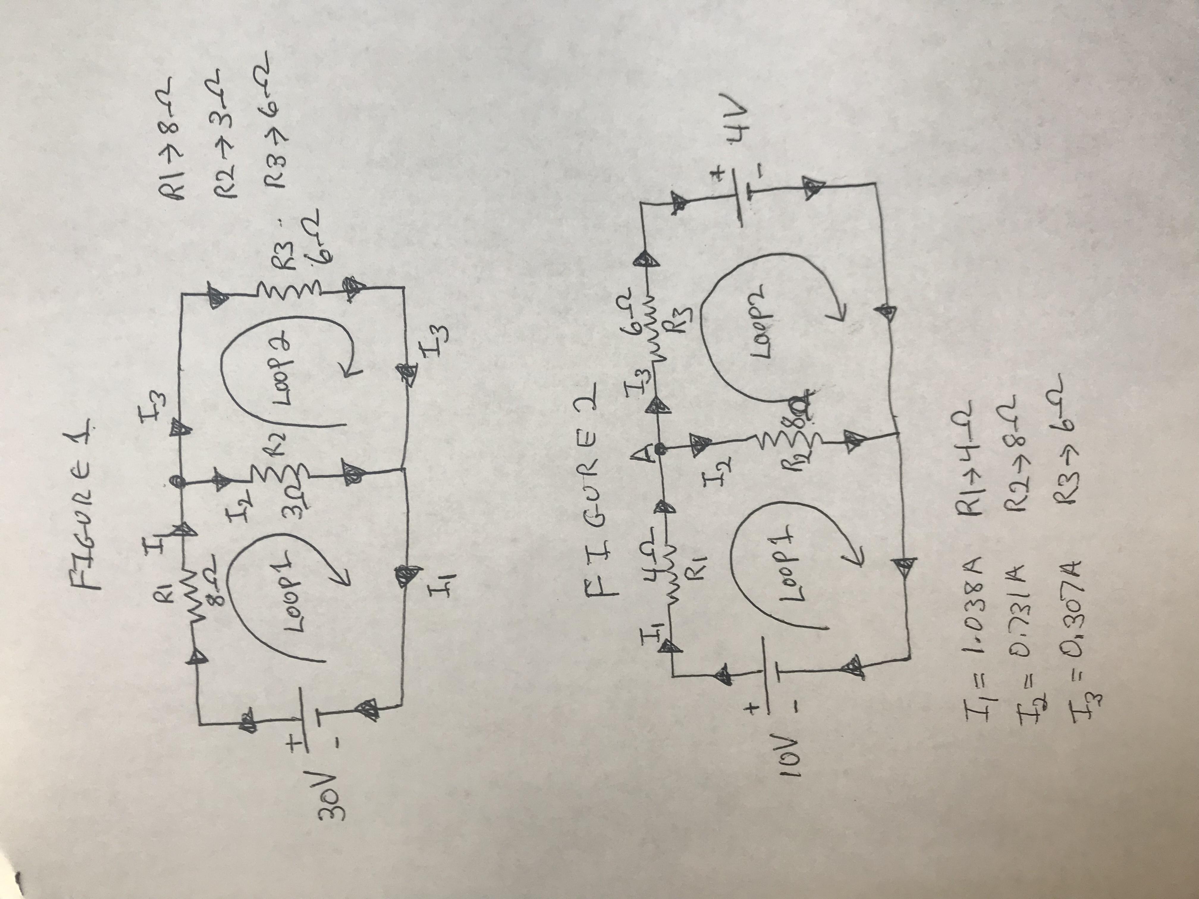 RI I Loop1 301/ Lu 13 Ri 2. 10V-T- Loop1 4V T 0.231A R28