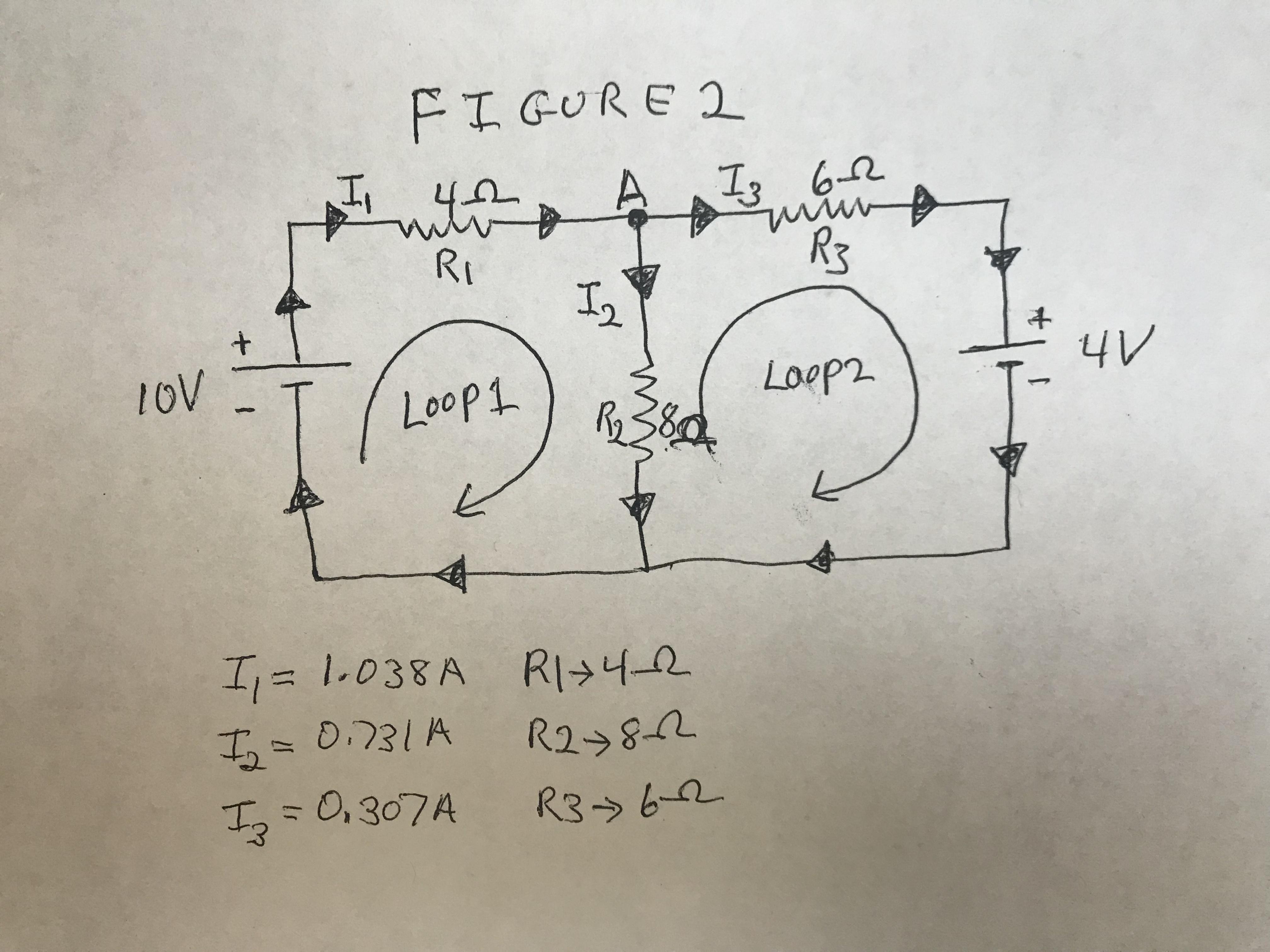 Rt 3 Loop1