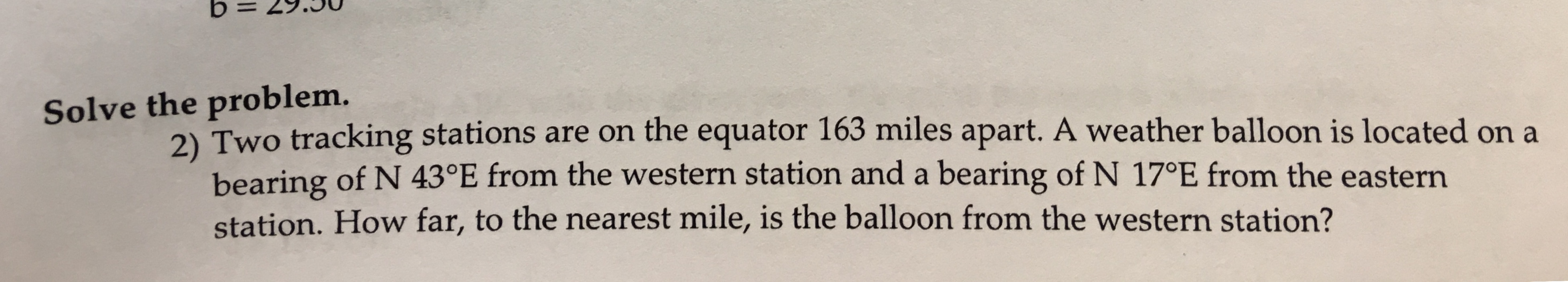 how long is the equator in miles