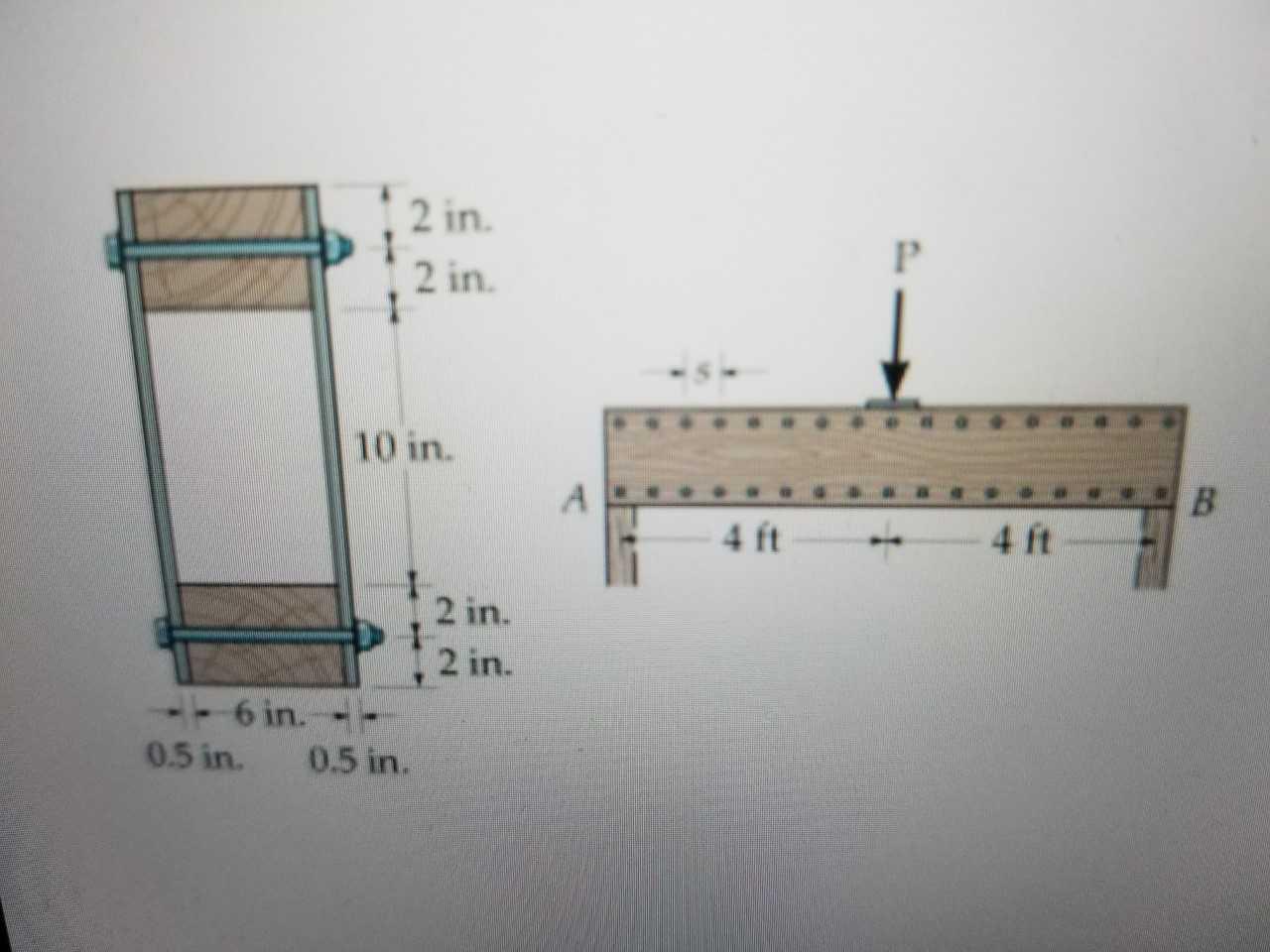 2 in. 2 in. 10 in. ■■**@ 枞蝱蠷少曲. 4 ft 4 ft 2 in. 2 in. 6 in. 0.5 in. 0.5 in.
