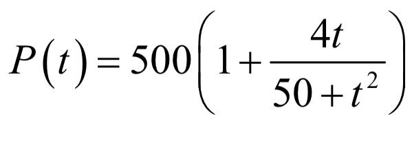 50+12